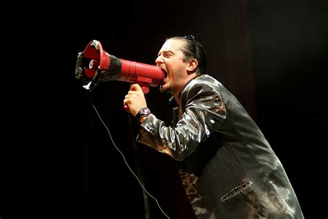mike patton joins dave lombardos hardcore supergroup dead