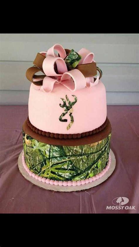 pink camo mossy oak     party ideas