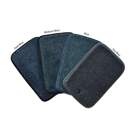 personalized floor mats custom floor mats custom fit for bmw