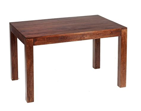 small table 19 small tables design homes alternative 27641