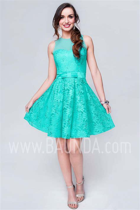 vestidos de fiesta cortos verdes hermosos vestidos