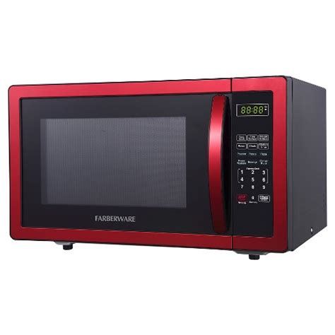 Countertop Microwave Ovens At Target - microwave oven bestmicrowave