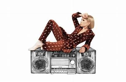 Rae Carly Jepsen Dedicated Album Tour Agenda