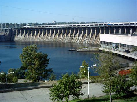 Что такое приливная электростанция. Принцип ее работы.