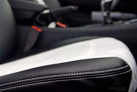 housses de si鑒e auto housse siege mercedes classe b 28 images quelques liens utiles pack housses et tapis de sol auto sur mesure pour votre mercedes classe b en