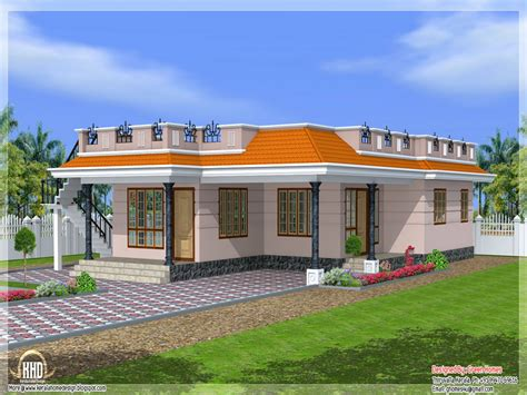 ranch style homes with open floor plans country house exteriors single exterior house