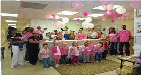 childcare network 163 preschool 1907 farm 740 | preschool in greensboro childcare network 163 f60426408a4f huge