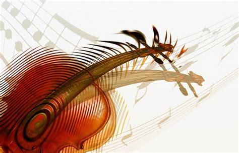 violon musique d moderne abstrait t 233 l 233 charger des photos gratuitement