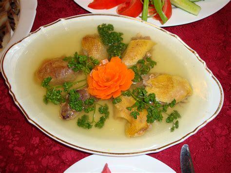 aspic cuisine file racitura jelly moldavian cuisine jpg wikimedia