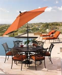 chateau outdoor patio furniture dining sets pieces outdoor dining furniture macy s