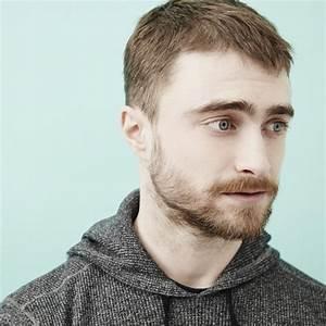 Daniel Radcliffe hasn't spent his Harry Potter fortune - Good Housekeeping  onerror=