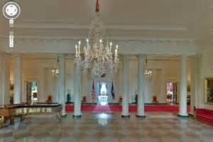 interieur de la maison blanche presidents des etats unis