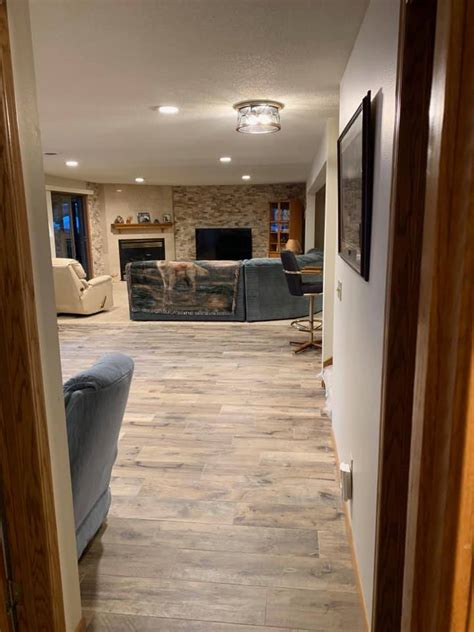 mid state tile  home facebook