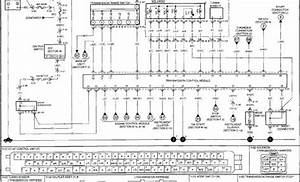 Expert Denyo Generator Wiring Diagram Wiring Diagram   Manual Sx460 Avr Wiring Diagram Pdf Copy