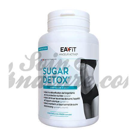 detox formel abnehmen eafit expert sugar detox 120 kapseln zum verkauf in der