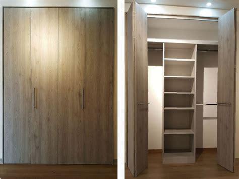 walking closet muebles forma construex