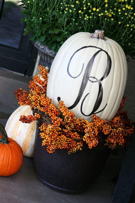 halloween archives american  blog