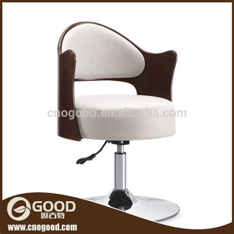 modern barber shops hair salon chairs cheap barber chairs