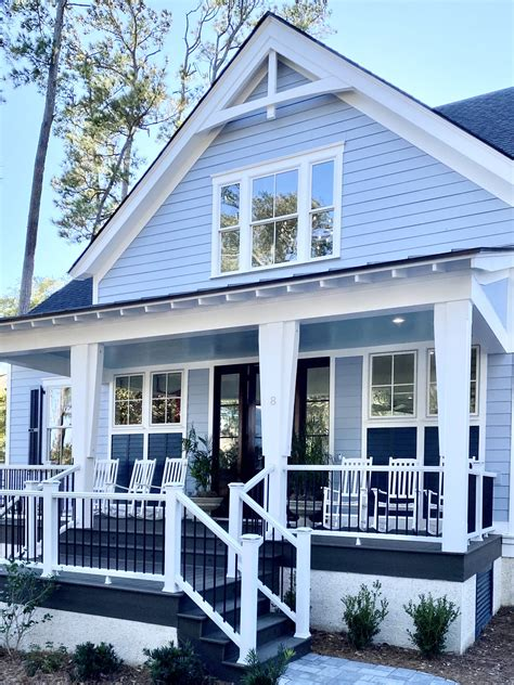 Design your dream house and we'll accurately guess your favorite color. My Visit to the 2020 HGTV Dream Home - Emily A. Clark