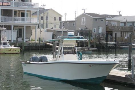 Mako Boats Ct by Rent A Mako 26 26 Motorboat In Greenwich Ct On Sailo