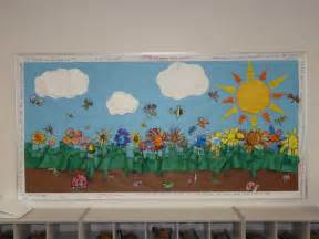 home design board summer classroom ideas home design inside