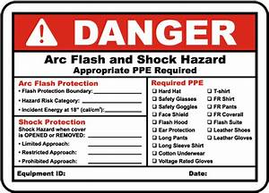 safety harness arc get free image about wiring diagram With arc flash decals