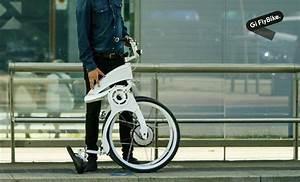 Elektro-Fahrzeuge - fo: Das Portal für