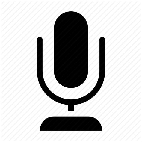 14200 microphone icon png assistant built in mic microphone icon icon search