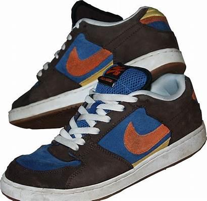 Nike Sb Render Shoes Deviantart