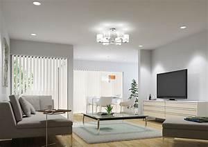 logiciel architecture interieur 3d gratuit evtod With logiciel agencement interieur gratuit