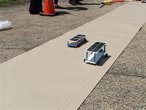 Project-Based Learning Creates Solar Cars, Homeless ...