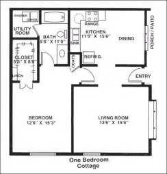 1 bedroom house plans unique one bedroom cottage plans on rustic region one bedroom cottage plans home decoration ideas