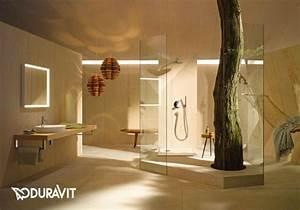 Badgestaltung Nrnberg Mnius Ist Ihr Partner