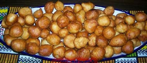 recette de cuisine cote d ivoire 23 best nourriture ivoirienne images on cuisine africa and recipes