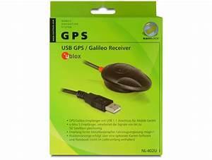 Galileo Navigation Empfänger : tragant produkte 60095 navilock nl 402u usb gps galileo ~ Jslefanu.com Haus und Dekorationen