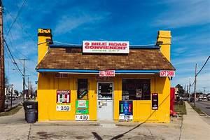 PHOTOS: Your neighborhood corner stores