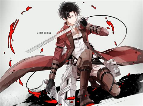 Follow the vibe and change your wallpaper every day! Attack On Titan HD Wallpaper   Background Image   1920x1420   ID:753306 - Wallpaper Abyss