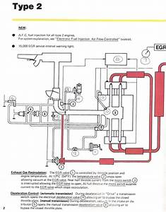 Vw Bus Vacuum Diagram  Vw  Free Engine Image For User