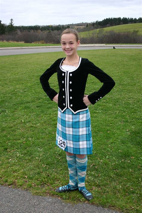 macisaac kiltmakers highland dance