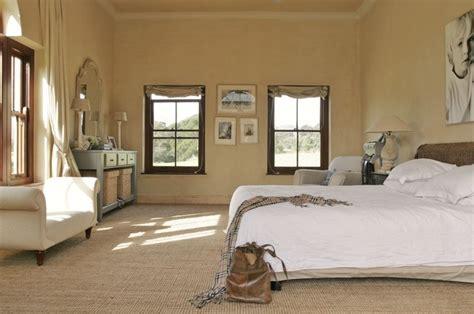 Bedroom Decor South Africa by South Farmhouse Farmhouse Bedroom Amsterdam