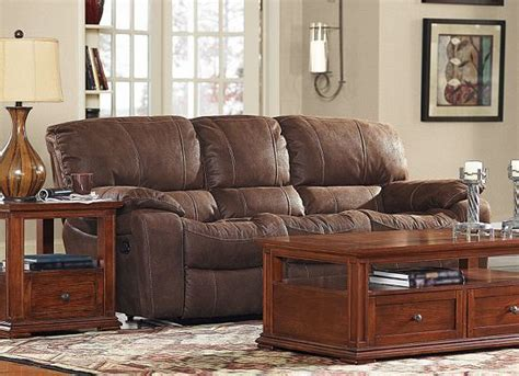 living rooms bronson reclining sofa living rooms