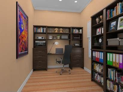 Www Closetmaid - 1000 images about home office on productivity