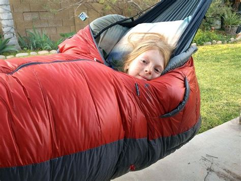 Sleeping In An Eno Hammock by 185 Best Cing Tips Images On Cing Tricks