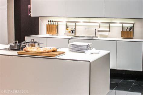 kitchen rail storage system journal the kitchen designer 5546