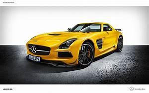 Mercedes Sls Amg : 2015 mercedes benz sls amg custom image 80 ~ Melissatoandfro.com Idées de Décoration