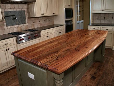home made kitchen island 29 best butcher block style with mcclure tables images on 4301