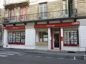 Le Logis Basque : agence immobili re bayonne la cl du logis bayonne orpi ~ Melissatoandfro.com Idées de Décoration