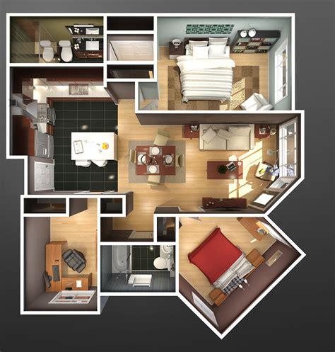 top home interior designers stonecroft gallery
