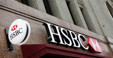 hsbc siege le siège de hsbc reste à londres meilleurtaux com