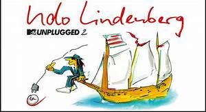 Udo Lindenberg Zeichnung : udo lindenberg der offizielle shop ~ Kayakingforconservation.com Haus und Dekorationen